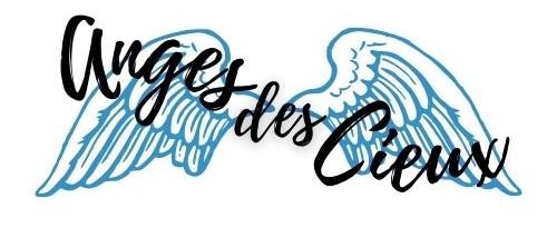 Anges des Cieux