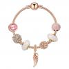 Bracelet Aile Ange